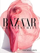 Best harper's bazaar publisher Reviews