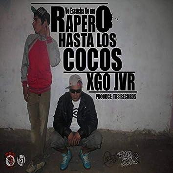 Amor al rap (beat mc now)