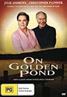 On Golden Pond (2001) [DVD] [NON-USA Format, Pal / Import - Australia]