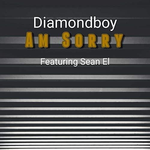 Diamondboy