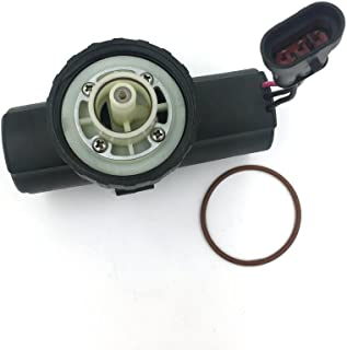 87802238 87802202 Electric Fuel Lift Pump for Ford New Holland 555E 5160S TS115 TS90 TB80 TS100 87802331