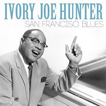 San Franciso Blues
