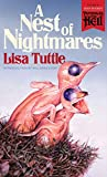 A Nest of Nightmares (Paperbacks from Hell)