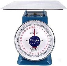 Kitchen Scale 30Kg,Blue