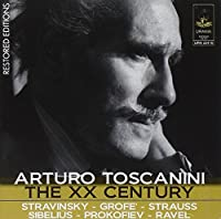 Arturo Toscani: The XX Century by NBC So (2012-04-09)