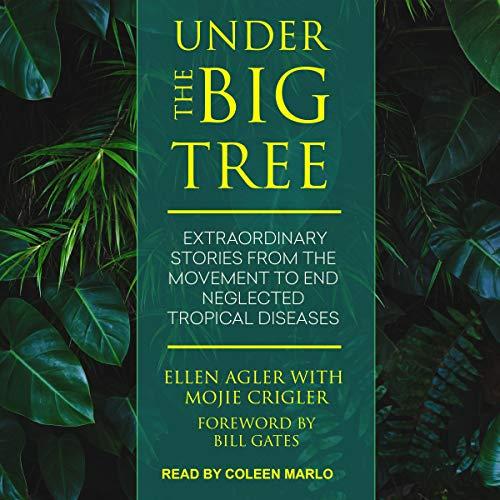 Under the Big Tree Titelbild