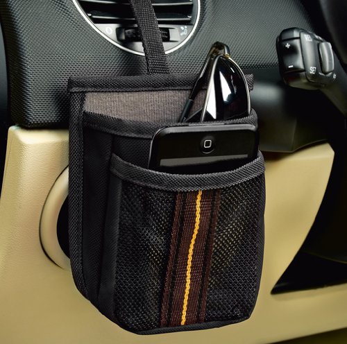 High Road Air Vent Mount Car Cell Phone Holder