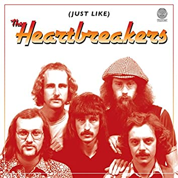 (Just Like) The Heartbreakers