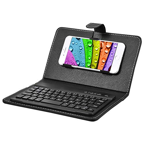 Tablet 7 Pulgadas marca Yoidesu