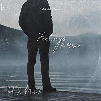 Feelings (feat. Rayru)
