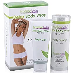 which is the best body slim wraps in the world