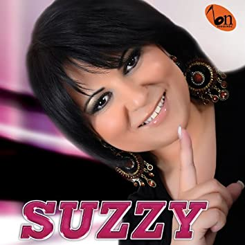Suzzy