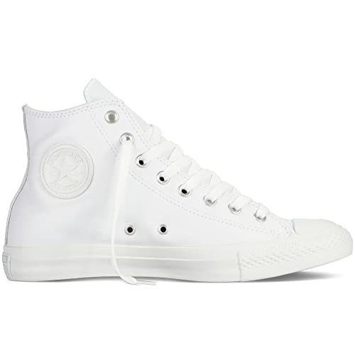 Converse Chuck Taylor All Star Core Canvas High Top Sneaker 27706d5fa3