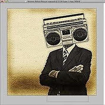 Radio Man (The Wonder Years) [feat. Johnny Wendell]