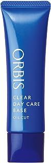 ORBIS(オルビス) [医薬部外品]薬用クリアデイケアベース 30g SPF28/PA+++ ◎ニキビ用メイク下地◎ 化粧下地