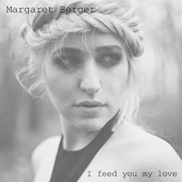 I Feed You My Love (Special Version)