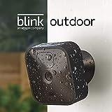 Blink Outdoor HD-Sicherheitskamera - 7