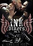 INK Bikers Vol. 1: [New Romance]