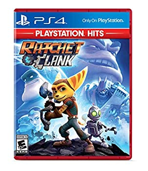 Best ps4 ratchet and clank Reviews