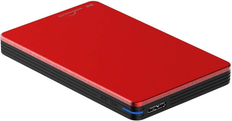 External Kansas City Mall Hard Drives 160GB 250GB 320GB Raleigh Mall 1TB 500GB 2tb Portab Ssd