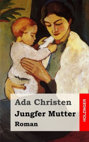 Jungfer Mutter