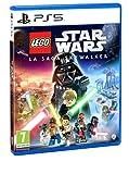 LEGO Star Wars: La Saga Skywalker - PlayStation 5