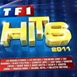 TF1 Hits 2011 (2 CD)