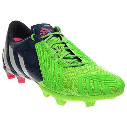 adidas Predator Instinct FG–Zapatillas de fútbol