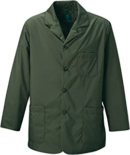 BS97 暖軽ジャケット