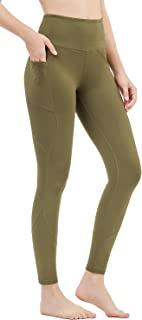 cute leggings with pockets