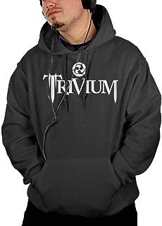 trivium sweatshirt