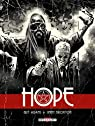 Hope par Adams
