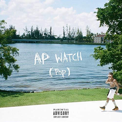 AP Watch (Pop)