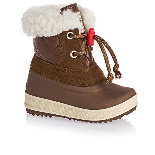 Olang Unisex Chaussures bébé - 27-28