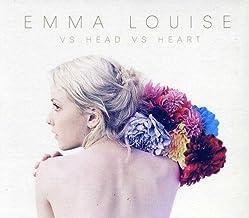 Vs Head Vs Heart