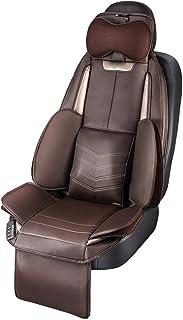 Amazon.es: almohadilla electrica - Sillones y asientos de ...