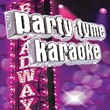 Take Me As I Am (Made Popular By 'Jekyll & Hyde') [Karaoke Version]