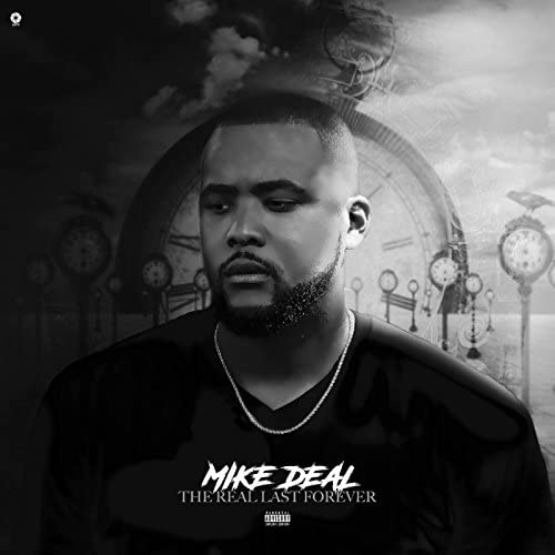Mike Deal