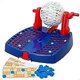ColorBaby 49040 - Juego Bingo - CB Games