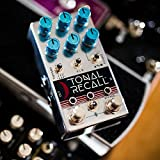 Immagine 1 chase bliss audio tonal recall