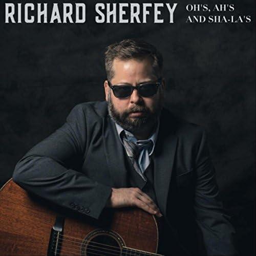 Richard Sherfey