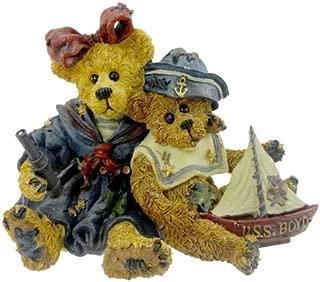 Best boyds bear sailor Reviews