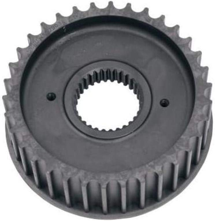 Andrews Belt Drive Attention brand Transmission Superior - Pulley 290320 32T