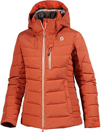 Scott Damen Outdoor Jacke Ultimate Down Outdoor Jacket