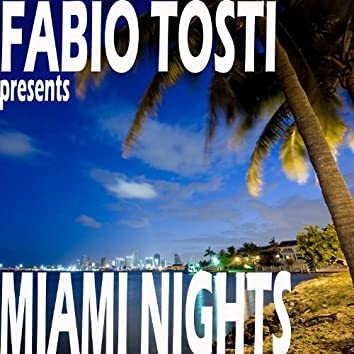 Miami Nights EP