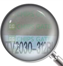 1 pièce d'occasion ITV2030-312BL ITV2030312Bl PLC testé en bon état