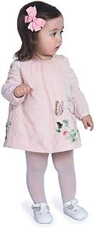0809668c87 Meia Calça Lobinha Fina Bebê - Fio 20 (Infantil)