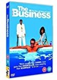The Business [UK Import]