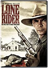 Best lone rider 2008 Reviews