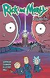 Rick y Morty 2.